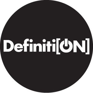 Recent mix by DEFINITION & One More resident Montana Cruz feat. Foxx....deep,techy,nu disco delicacy