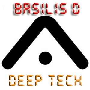 basilis demertzis Deep Tech House mix