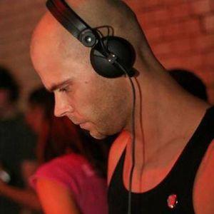 Spy d.b Lounge Mix