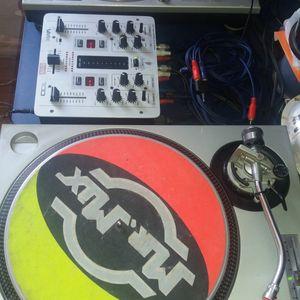 Sequência Pop 80's DJ Berg.mp3(84.2MB)