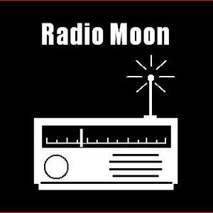 Radio Moon  23/04/2012