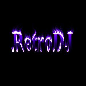 RetroDJ - Club Me Up 2