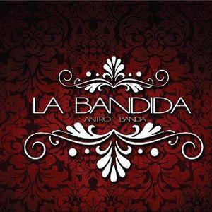 Bandida Antro Banda Vol.1