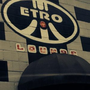 New Beat @ Etro Lounge Live Part One With DJ Michael Duncan June 20, 2015