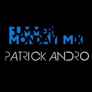 Summer Monday Mix #3