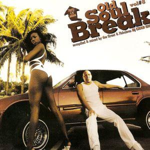 mix break soul blackploitation dj chabone mix festival