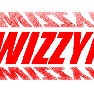 DJ Wizzynit's cheesy hardcore mix
