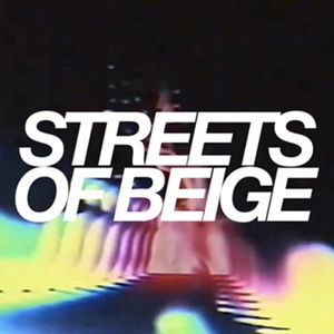 Streets of Beige Promo Mix