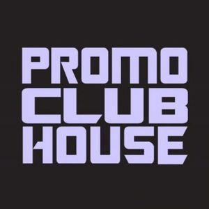 Club-House mix