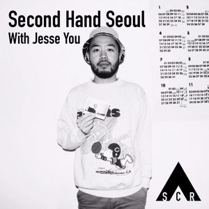 Second Hand Seoul with Jesse You
