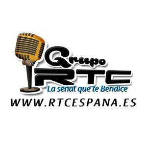 Vuelta El Cole  14 De Septiembre De 2015