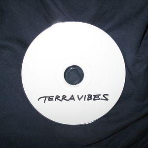 Terravibes