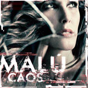 Malú - Caos (2015)
