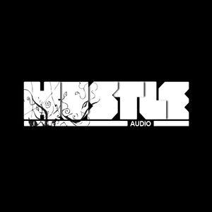 DOA / Serato Mix #7 Phil Hustle aka Jungleman
