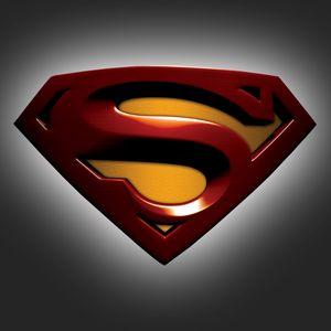 DJ Allai - Oh Superman 2.0 (January 2012 Promo)