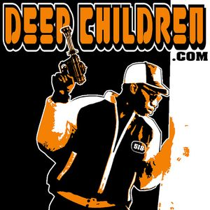 Deep Children Meets UNEEK vol 1