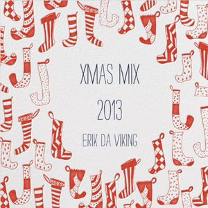 Viking_Pam's Xmas Stocking Filler_23Dec2013