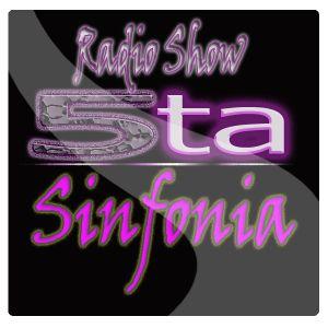 Quinta Sinfonía Lunes 3 de Agosto del 2015