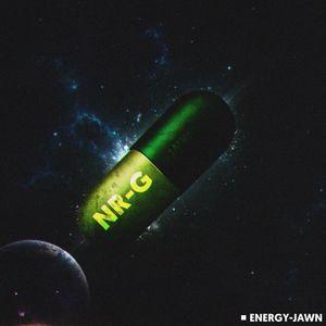 ENERGY Mix (Neurofunk)