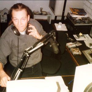 Kink FM 33 Toeren 23 juni 1996 uur 2