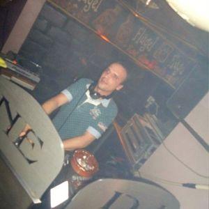 03/01/2010 - Dj Smooth live @Insane Sundayz