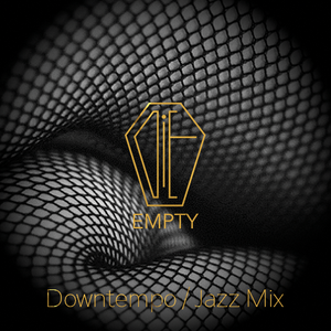 Downtempo / Jazz Mix