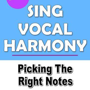 tone thugs-n-harmony vol. 2 - april 19th, 2017
