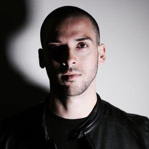 Selector After Dark - Jason Fernandes
