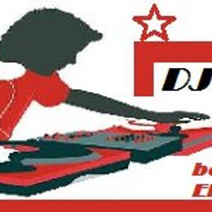 DJ Kling in the Mix 2012 Vol.3