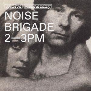 Noisebrigade (29.11.17)