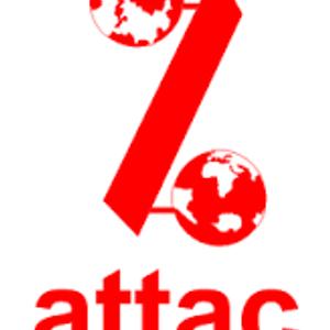 Un autre son de cloche : CETA, TISA, faut-il renoncer aux accords d'échanges internationaux ?