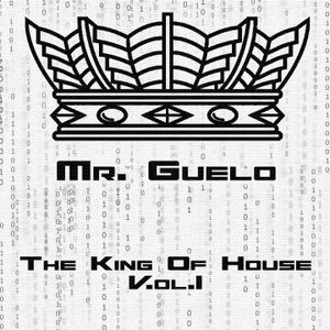 The King Of House Vol.1