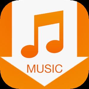 Dj Tias - Soundcloud Free Music vol.4-2016