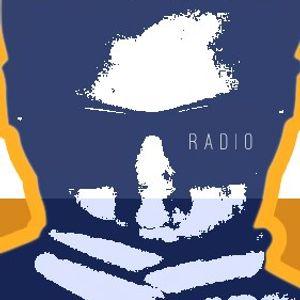 Straight Talk Radio- 09/25/13