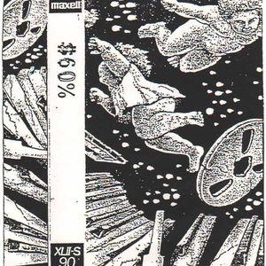 Daniele Baldelli - n. 160 / 1991  [$60% _ BD serie]