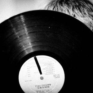 Dj Presedent - Rap episode 1 (Raproduction FM)