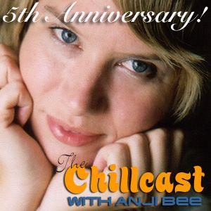 Chillcast #262: Pinku Vääty Contest