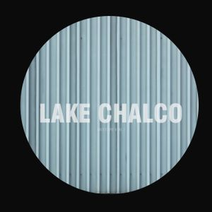 Lake Chalco - Beatamin Mixtape