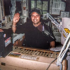 September 12, 1998 [Part 2]   WMFO 91.5 FM