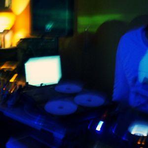 RIPe / Live DJ Mix vol.2