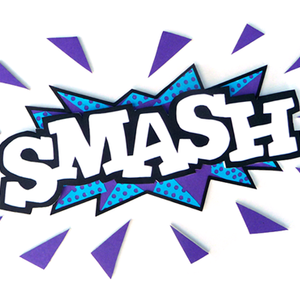 SMASH BY BROOKLYN MIKE