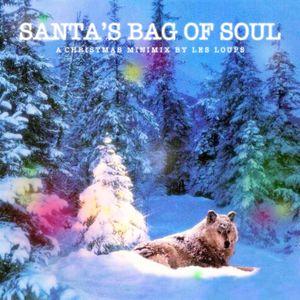 Santa's Bag Of Soul Minimix