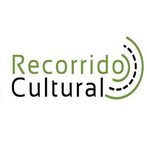 Recorrido Cultural 14 ENE 2015