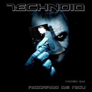 TECHNOID   Part II