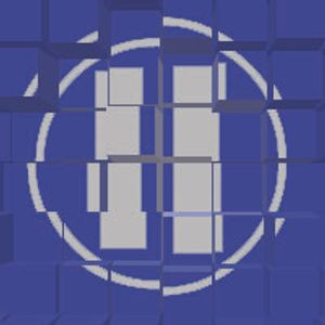 DJ PAUSe - Untitled Mixtape - 2000 (BOTH SIDES)