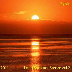 Long Summer breeze vol.2 - by Sylvie from 2011