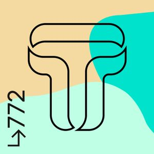 Transitions with John Digweed and VONDA7