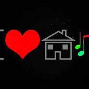 (((!!!!DJ SuPaZ iN tHa HoUsE!!!!)))