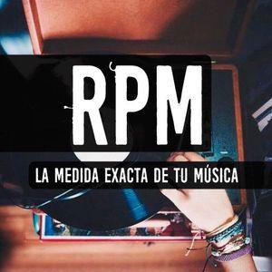 RPM - NAINTIS (HERALDO)