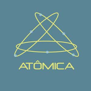 Atômica | 13.08.2015 | Festival Go Grrrlrs